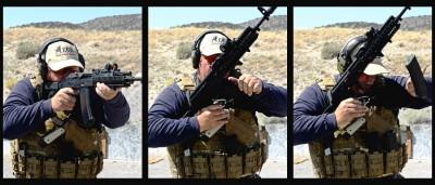 Review MM Inc MRL Kit for AK Rifles