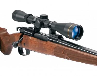 vx scope