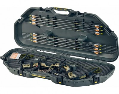 bow case