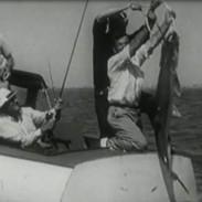 fdr fishing