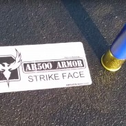 AR500