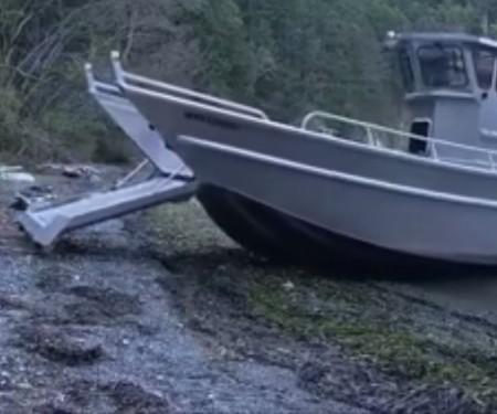 boatcrawl