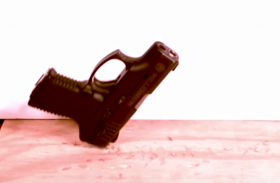 5 of the Scariest Gun Defects Caught on Video