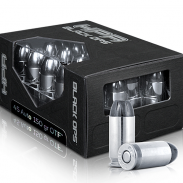 AMI is perhaps best known for its HPR brand of ammunition.