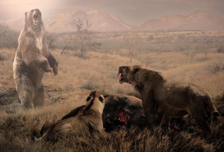 outdoorhub-five-prehistoric-bear-species-that-could-mop-the-floor-with-modern-bears-2015-11-02_21-27-07-880x600.jpg