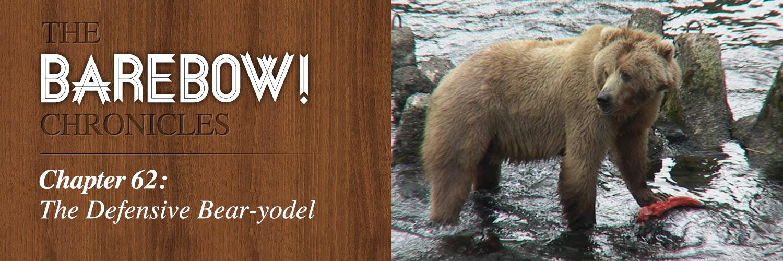 Barebow-Header-da-bear