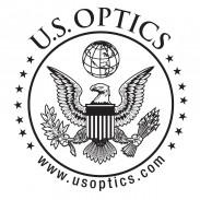 us-optics-logo
