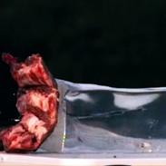 meatarrow