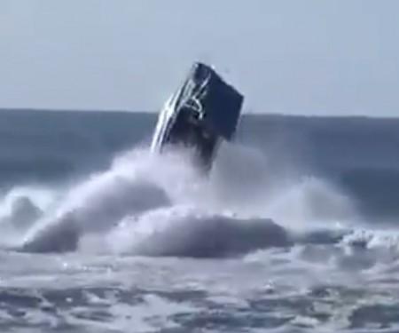 capsize2