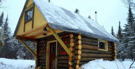 cabin 2 1400