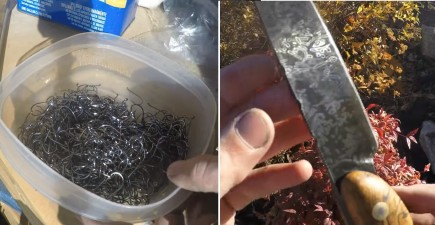 fishhookknife