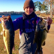 Dylan Poche, 18, is remembered as a quiet, confidant young man with passion for fishing.