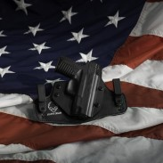 Will Michigan be the next state to have permitless carry? Four bills are currently under consideration for just that purpose.