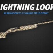 LL_remington_feature1