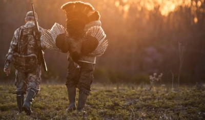 It's turkey season already? Here are some last minute gear suggestions.