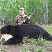 2010 Alberta bear broadside 5-19-16
