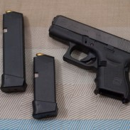 outdoorhub-quiz-do-you-think-you-know-glocks-2015-05-15_18-06-59-880x585