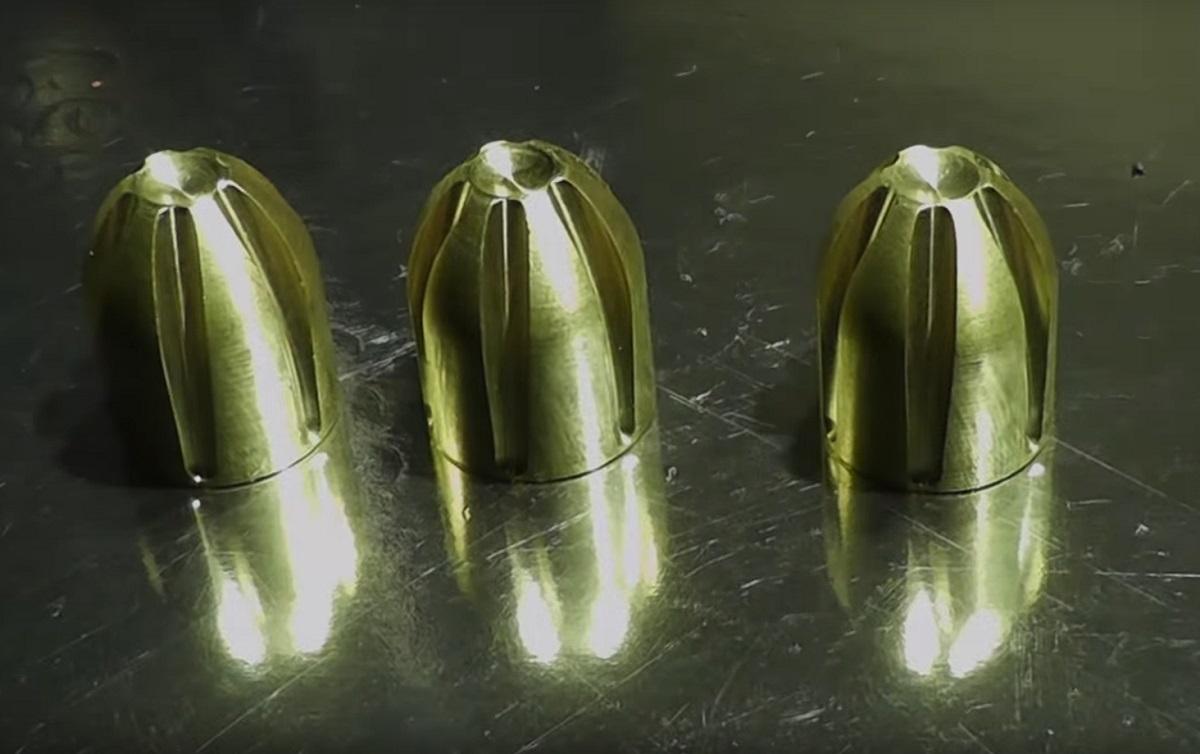 Will shotgun slugs penetrate soft armor were