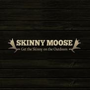 Skinny Moose