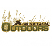 Outdoors On The Farm