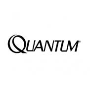 Quantum Fishing