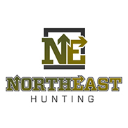 Northeast Hunting