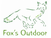 Foxs Outdoor