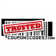 Trusted Coupon Codes