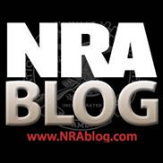 NRAblog