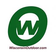 Wisconsin Outdoor