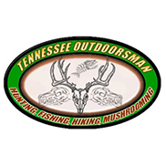 Tennessee Outdoorsman