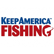 KeepAmericaFishing