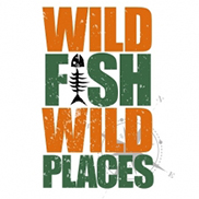 Wild Fish Wild Places