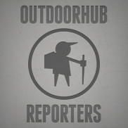 OutdoorHub Reporters