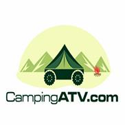 ATVCamper