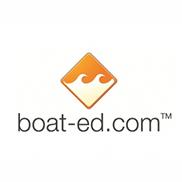 Boat-ed