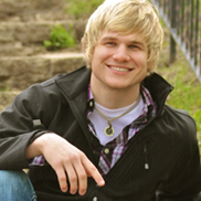 Brandon Wikman