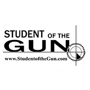 Student of the Gun