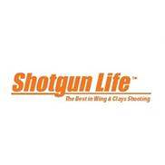 Shotgun Life