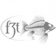 F3T Fly Fishing Film Tour