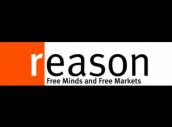 Reason.com