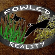 Fowled Reality