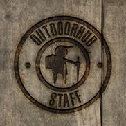 Outdoor Hub Staff