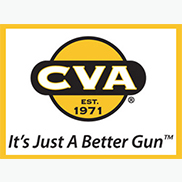 CVA Rifles and Muzzleloaders