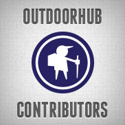 OutdoorHub Contributors