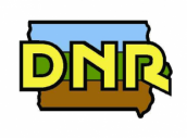 Iowa Department of Natural Resources