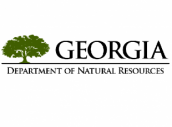 Georgia Department of Natural Resources Wildlife Resources Division