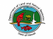 Hawaii Department of Land and Natural Resources