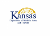 Kansas Department of Wildlife Parks and Tourism