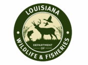 Louisiana Dept. of Wildlife and Fisheries